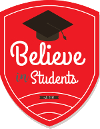 Believe in Students