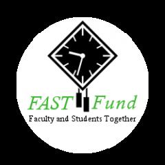FAST Fund